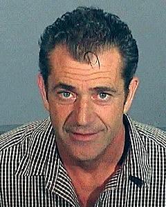 Avoid Mel Gibson too