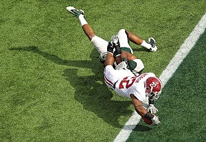 Sorry Sparty