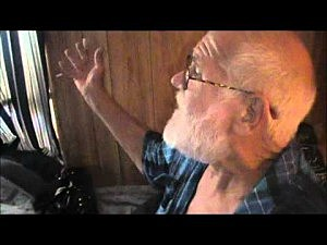 Angry Grandpa Reacts to Casey Anthony Trial