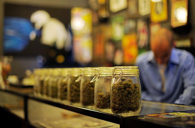 Appeals Court Rules Medical Marijuana Sales Illegal