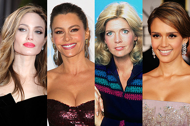 Submit Your Mom Milf - Naked Celebs Caught