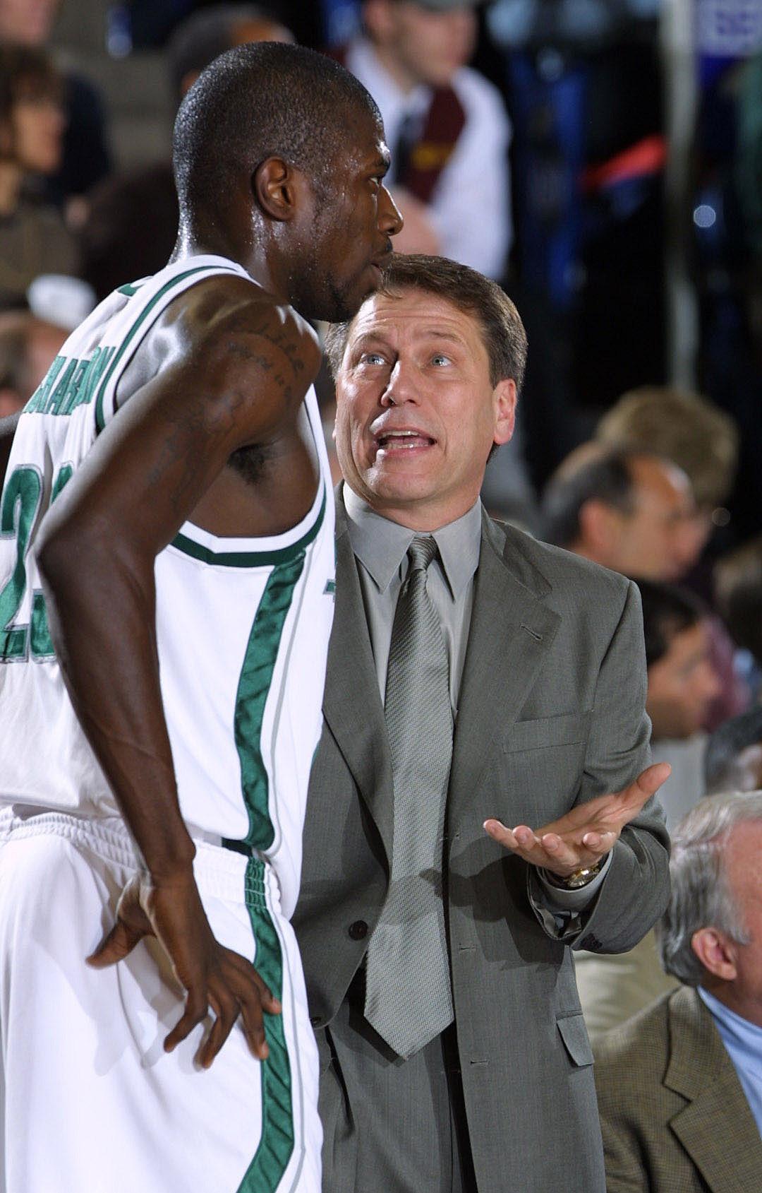 NBA and MSU Star Jason Richardson to Host Free Basketball Clinic