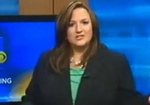 Jennifer Livingston