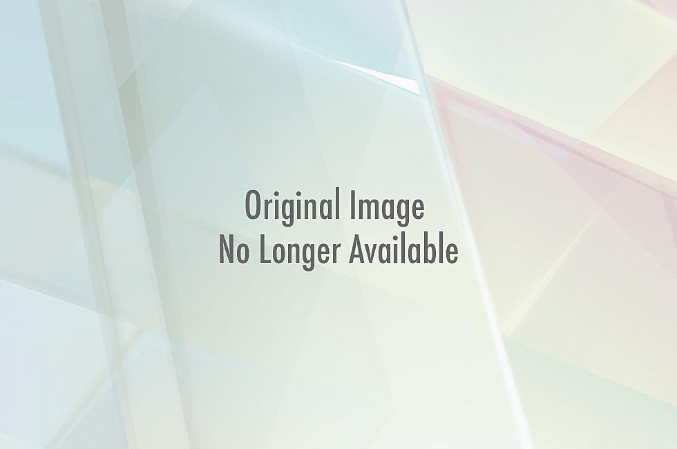 Avenged Sevenfold - 2013 New Album Cover