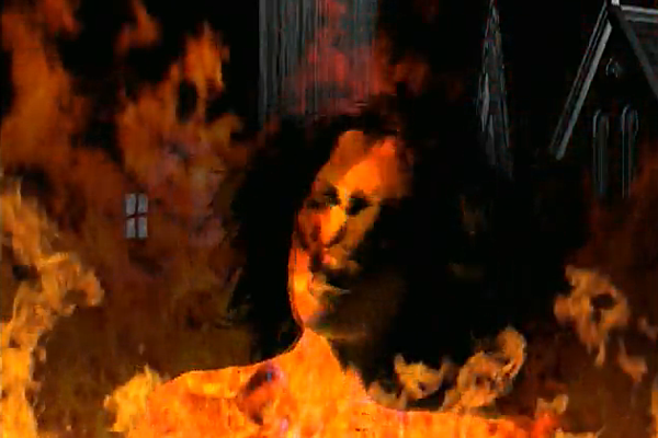 http://wac.450f.edgecastcdn.net/80450F/banana1015.com/files/2013/02/witch.png?w=600&h=0&zc=1&s=0&a=t&q=89 Being Burned Alive