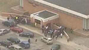 Davidson Middle School