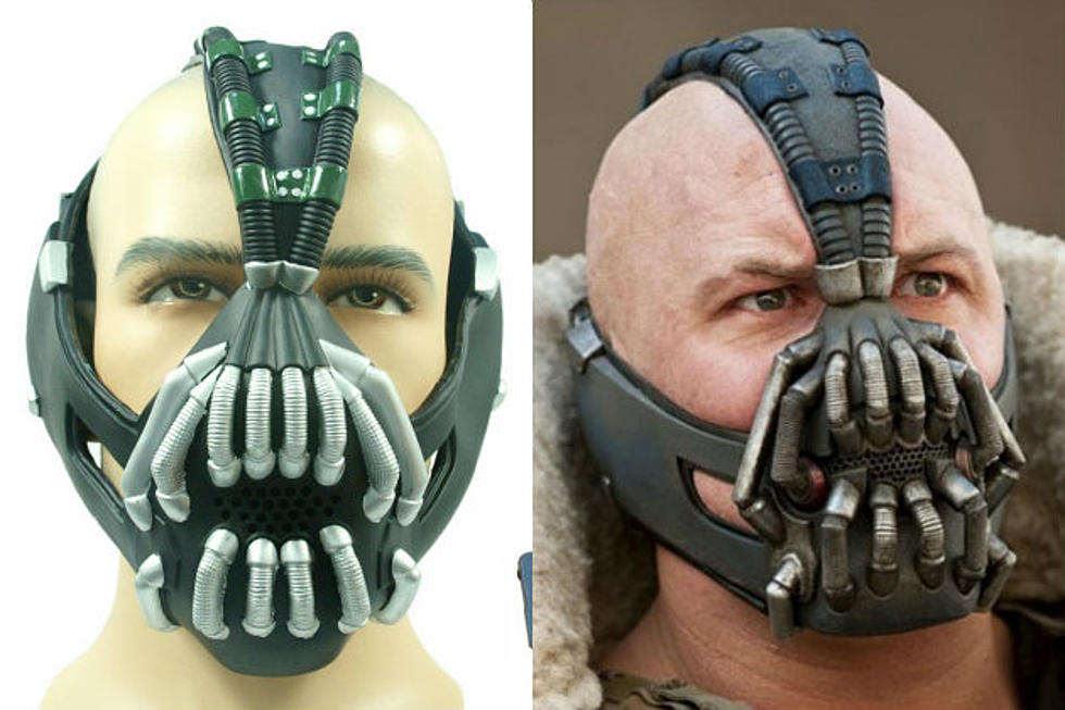 How to make a bane dark knight rises halloween costume combat vest solutioingenieria Choice Image