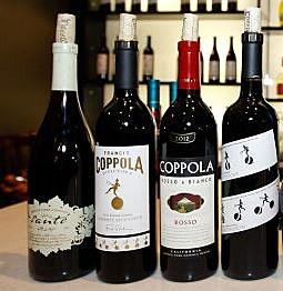 Winning with Wine!