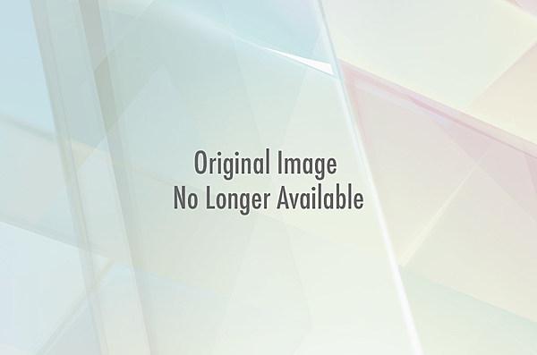 Batsuit Revealed Ben Affleck Picture of Ben Affleck...