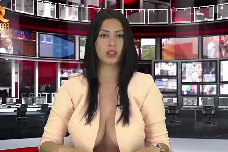 Bi couple videos