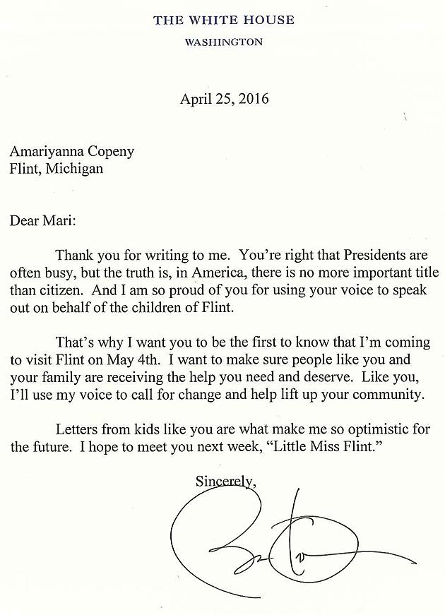 Obama Letter_2655680_ver1