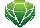 Emerald-Harvest-Logo