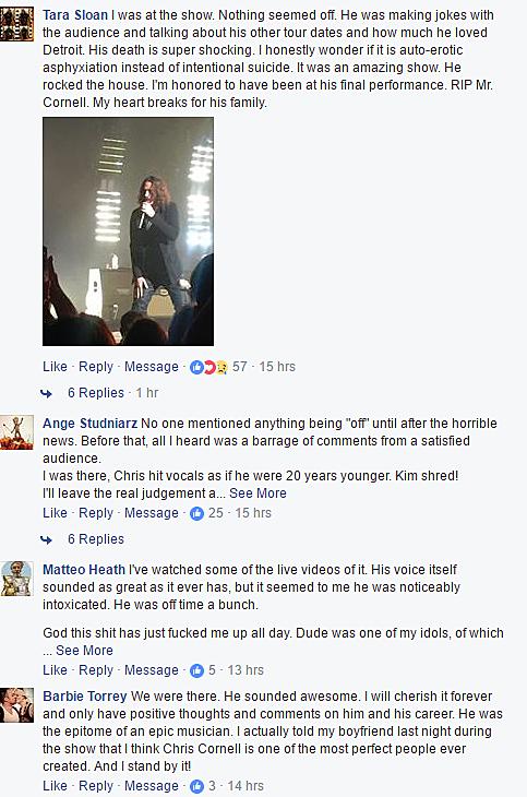 Banana 101.5 Facebook