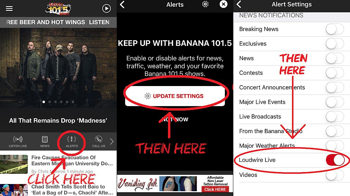 app-steps 2