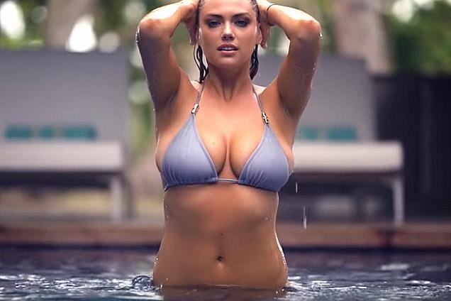 Ethiopia nude xxx pic